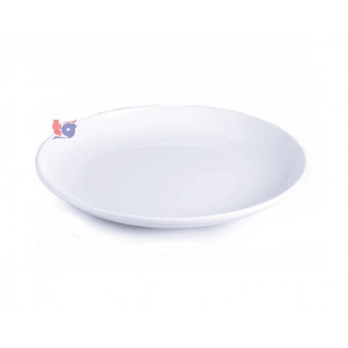 160-024 SHALLOW PLATE