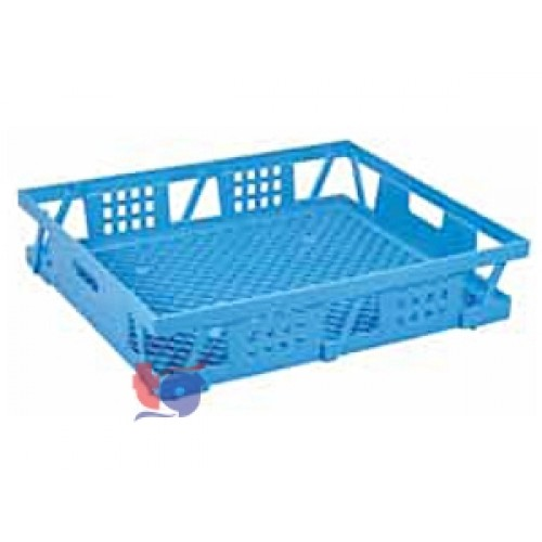 1025 INDUSTRIAL BASKET