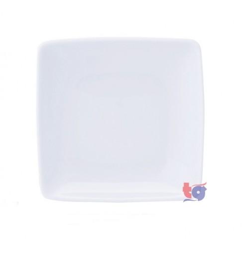 160-119 SQUARE PLATE