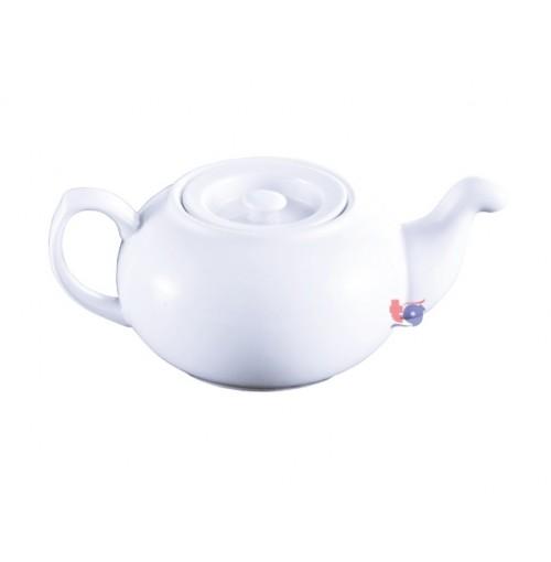 160-144 TEA POT