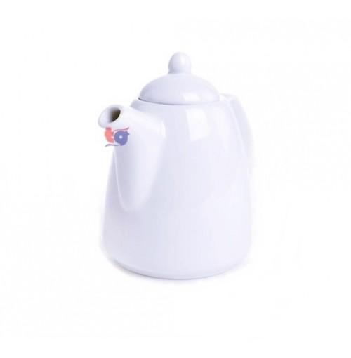 160-150 WESTERN TEA POT