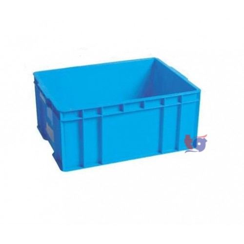 104 INDUSTRIAL CONTAINER