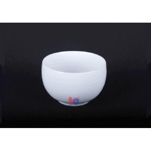 160-001J TEA CUP
