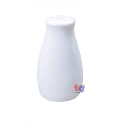 160-057 5 DOT PEPPER / SALT BOTTLE