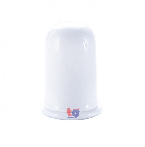 "160-058 3""OCTAGON TOOTHPICK HOLDER"