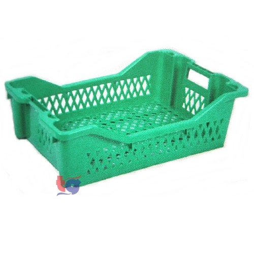 114 INDUSTRIAL BASKET