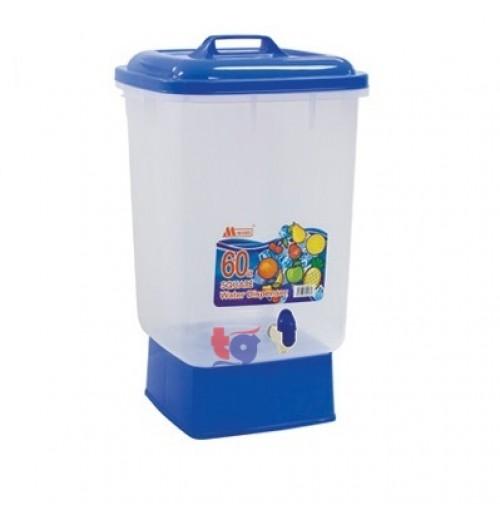 M60 WATER DISPENSER