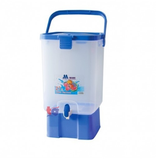 M27 WATER DISPENSER