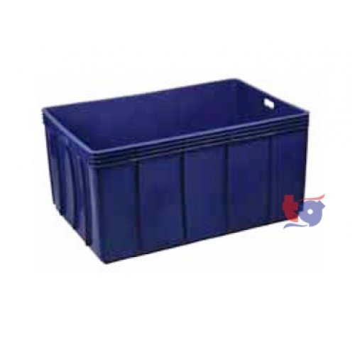 128 INDUSTRIAL CONTAINER