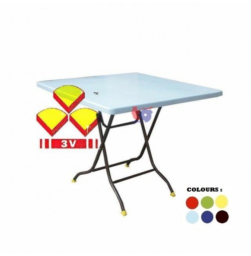 disposable product cloth round party plastic kwik fitted blue broadway cover tablecloth table rental tent royal