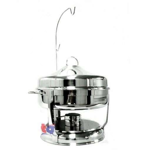 S/S HANGING CHAFING DISH