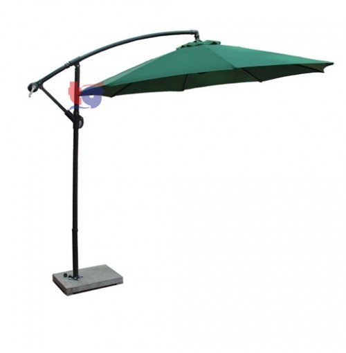 8FT GARDEN UMBRELLA (DH-106)