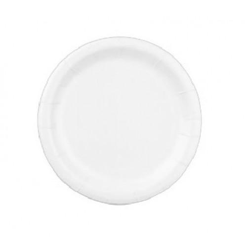 9' FOAM PLATE