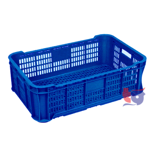 6722 INDUSTRIAL BASKET