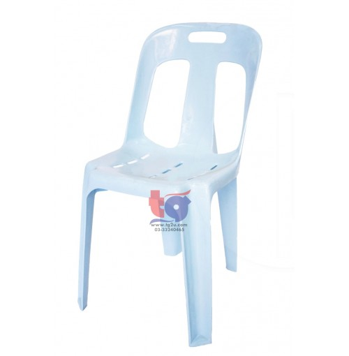 PLASTIC CHAIR / CATERING CHAIR / STUDENT CHAIR