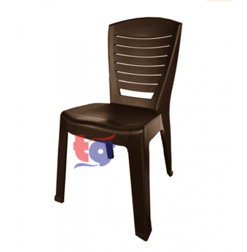 DINING CHAIR (B)