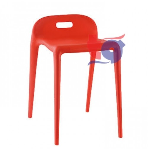 PLASTIC CHAIR / DINING CHAIR / CAFE CHAIR / MODERN CHAIR