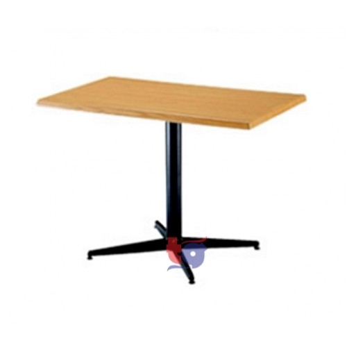 RECTANGLE HARBOARD TABLE