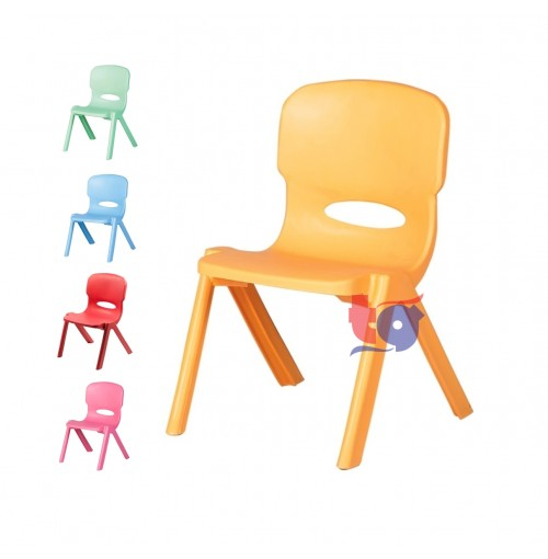 KID CHAIR ( KINDERGARTEN CHAIR )