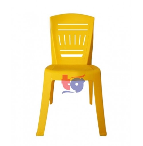 DINING CHAIR (A)