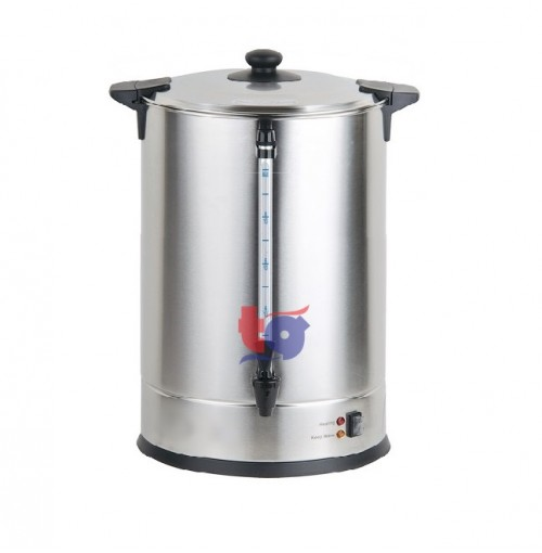 S/S WATER BOILER ( ELECTRIC )